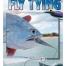 Saltwater Fly Tying lefty kreh