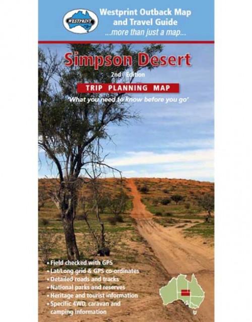 Simpson-Desert-WEB