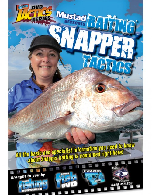 Snapper-Baiting-WEB
