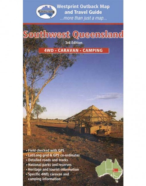 Southwest-Qld-WEB