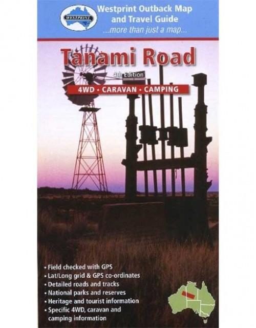 Tanami-Road-WEB