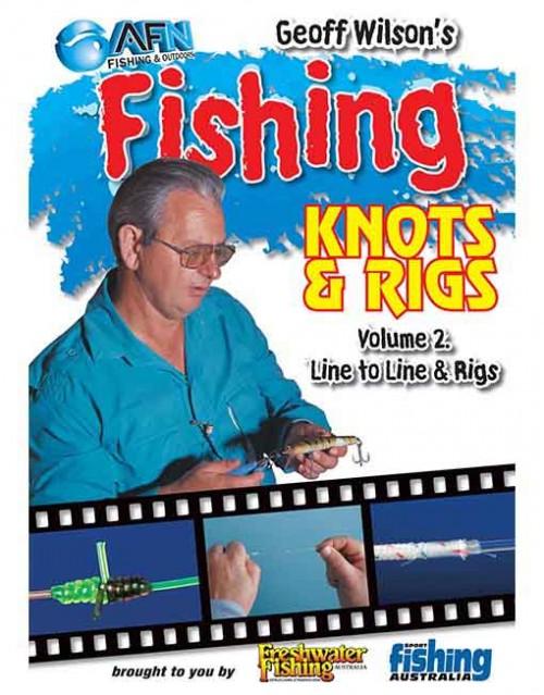 Vol 2 Knots & Rigs line to line WEB