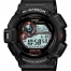 G-SHOCK TOUGH SOLAR MUDMAN WITH COMPASS G9300-1