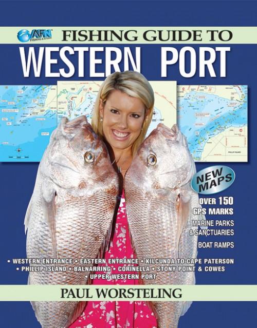 Western Port WEB