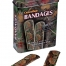 Rivers Edge Camo Bandages