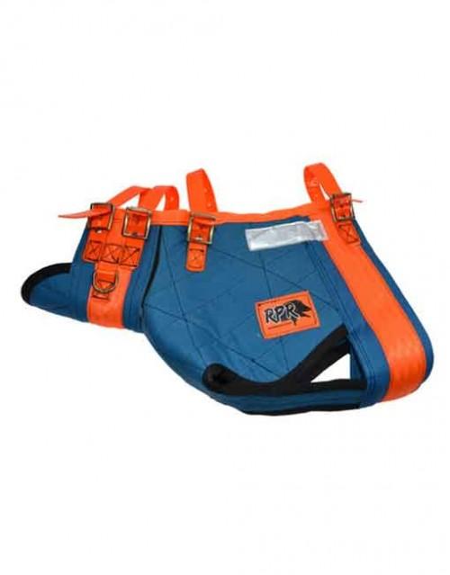 rpr nicholson rip vest blue
