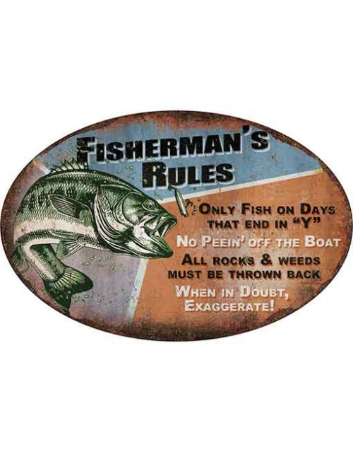 oval_fishermans_rules WEB