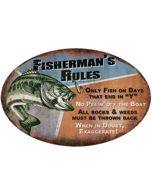 oval_fishermans_rules_WEB