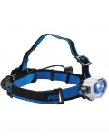 PELICAN 2780 LED HEADLAMP