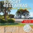BUDGET REST AREAS AROUND AUSTRALIA