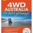 4WD Australia 50 Short Getaways 2nd