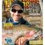 Freshwater Fishing Australia 140