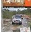 Cape York Atlas and Guide