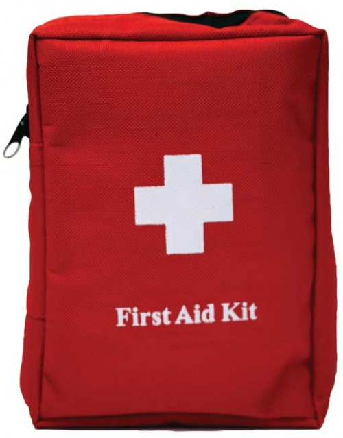 first-aid-kit-profile_web