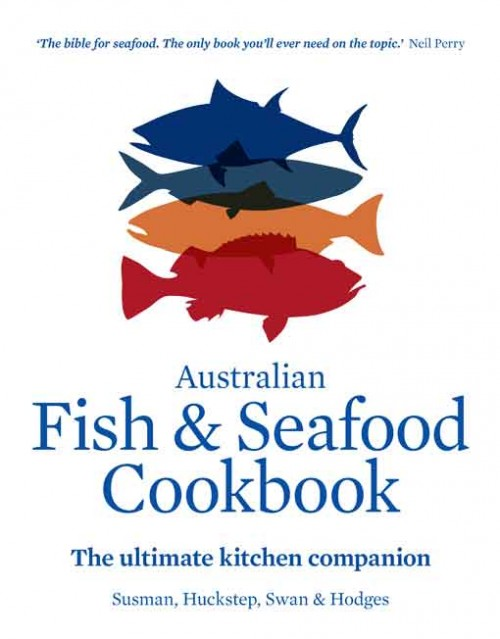 Aust_fish_seafood_cookbook_WEB
