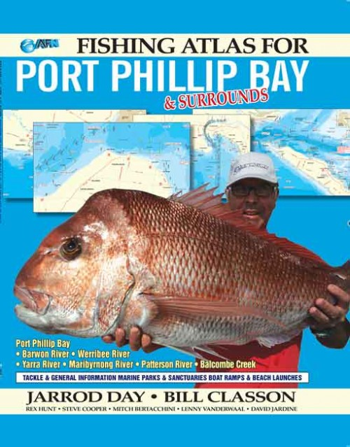 FA-Port-Phillip-Bay