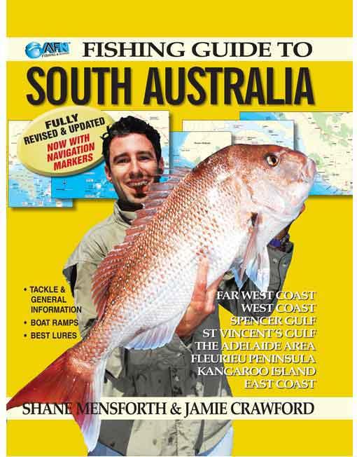 FG-to-South-Australia