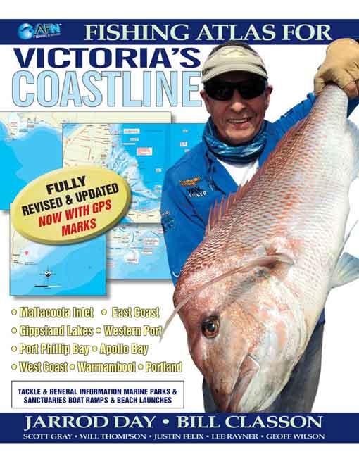 FG-to-Vic-Coastline