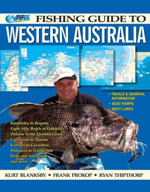 FG-to-Western-Australia