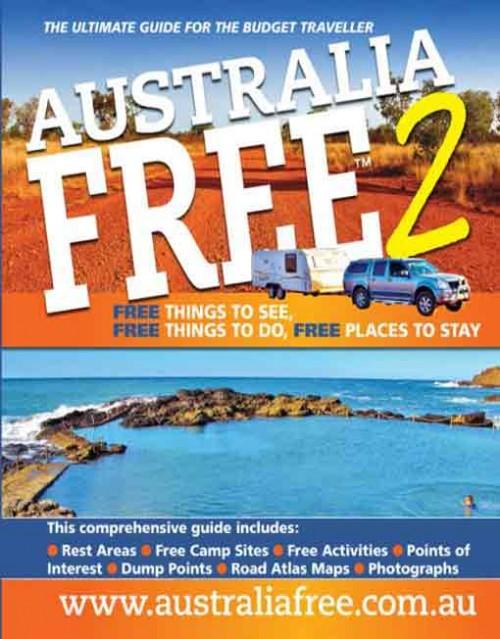 Australia-Free-2-WEB