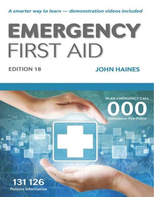 Emergency-First-Aid-18-Web