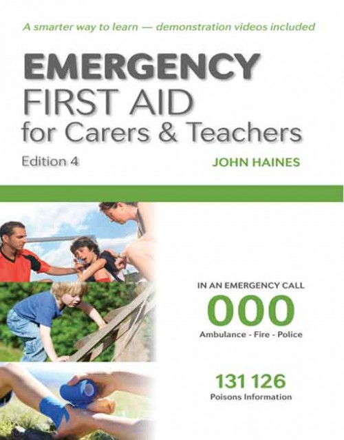 EFACarers&Teachers-Cover-web