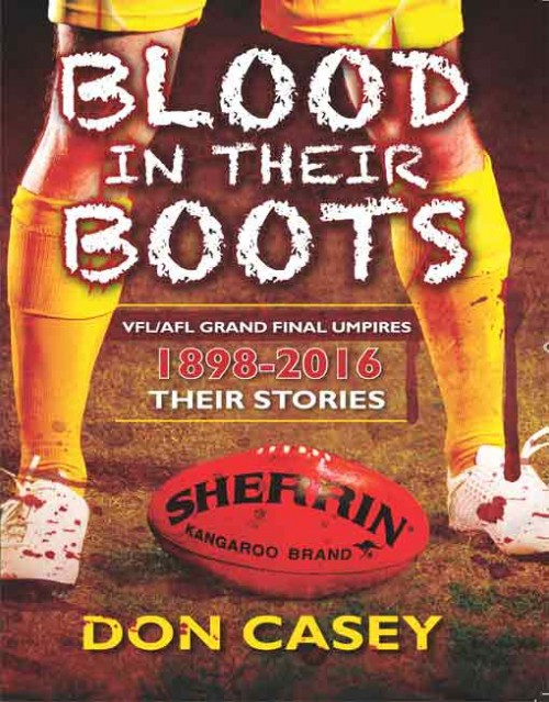Blood In Your Boots-web