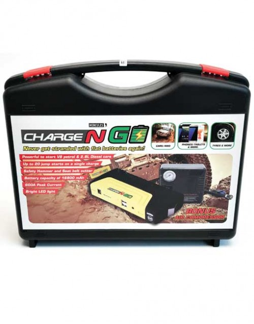 front-case-chargengo_WEB