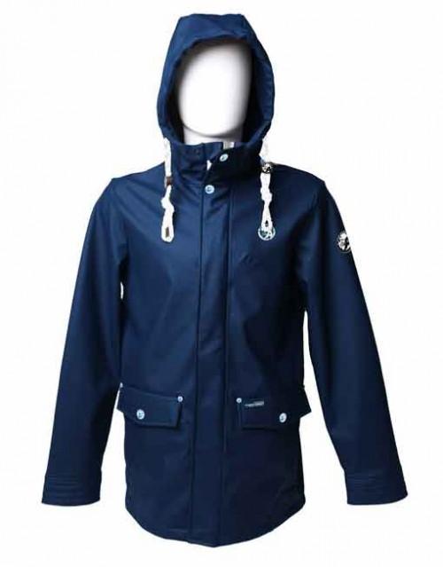 AFN Master Mariner Jacket