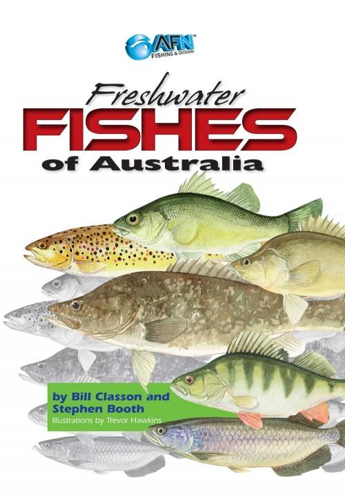Freshwater Fishes of Australia
