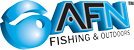 AFN Fishing & Outdoors Logo